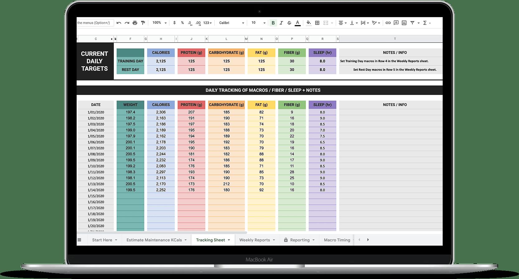 smartmockups_tracking-sheet