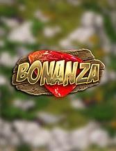 Bonanza videoslot bigtimegaming