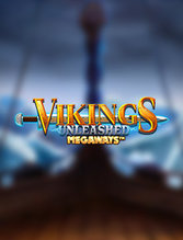 vikings unleashed video slot blueprint