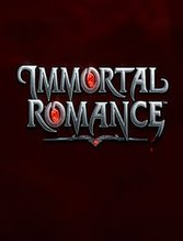 immortal romance video slot microgaming