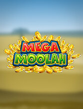 mega moolah video slot microgaming