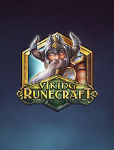 viking runecraft video slot playandgo