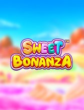 sweet bonanza video slot pragmaticplay