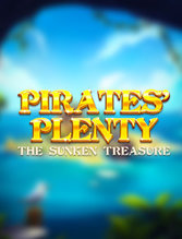 pirate's plenty video slot red tiger