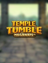 temple tumble video slot Relax gaming