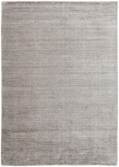 szary dywan gładki plain dust grey 7011
