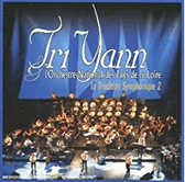 Tri Yann & Onpl2