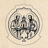 patriarchate-antioch-seal