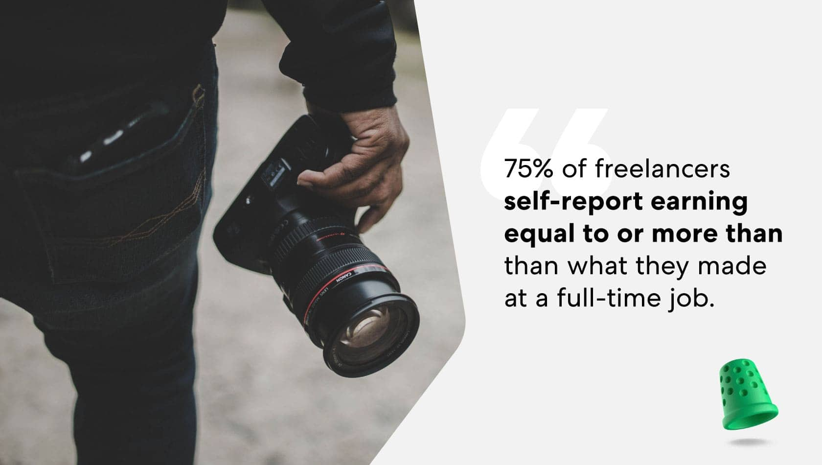 freelance-equal-or-more-earnings
