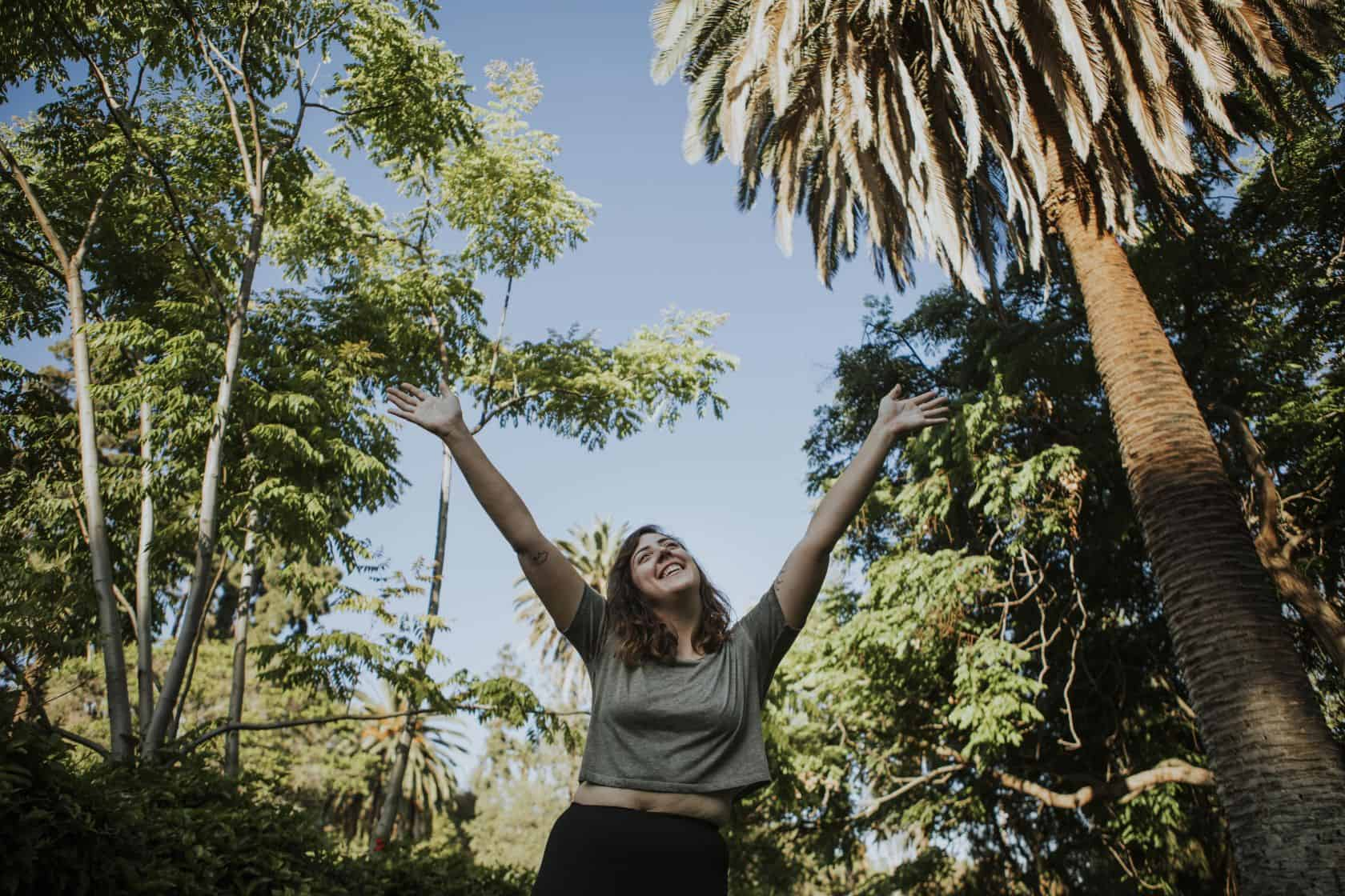 Why Good Vibes Matter: and why you want them