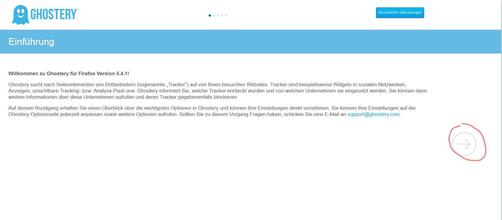 ghostery_step1