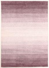 różowy dywan cieniowany - Arc De Sant Purple 7004
