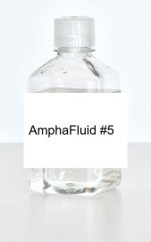 MSDS AmphaFluid5 Amphasys