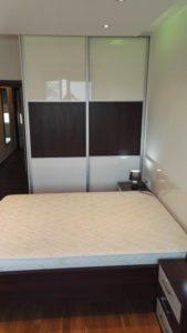 veliki bračni krevet