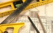 Проектиране и Узаконяване ВиК