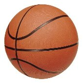 Greatest Basketball Plays for Free