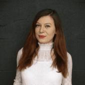 Daniela Andriescu Picture