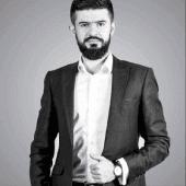 Călin Ionescu Picture