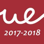 Alumnos MBA-UEC 2017/18