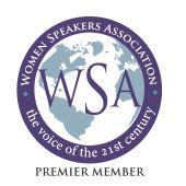 WSA-logo