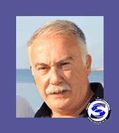 Sandro Staff