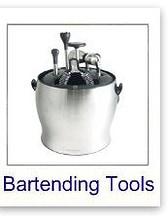 Bar Store Tools