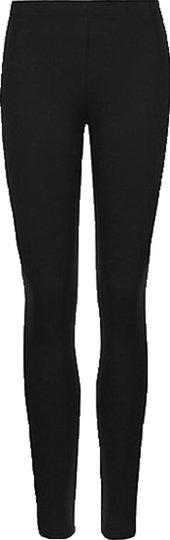 Marks & Spencer Heatgen thermal leggings   40plusstyle.com