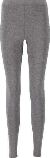 Uniqlo HEATTECH extra warm leggings | 40plusstyle.com