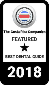 Costa Rica Best Dental Guide