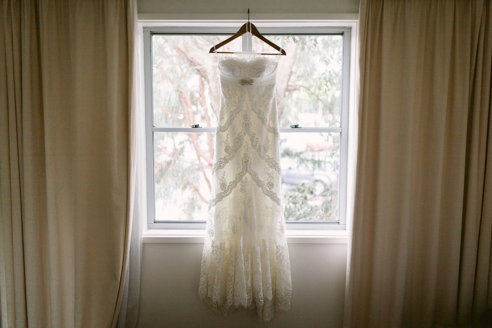 Montsalvat-Wedding-Photography_0110