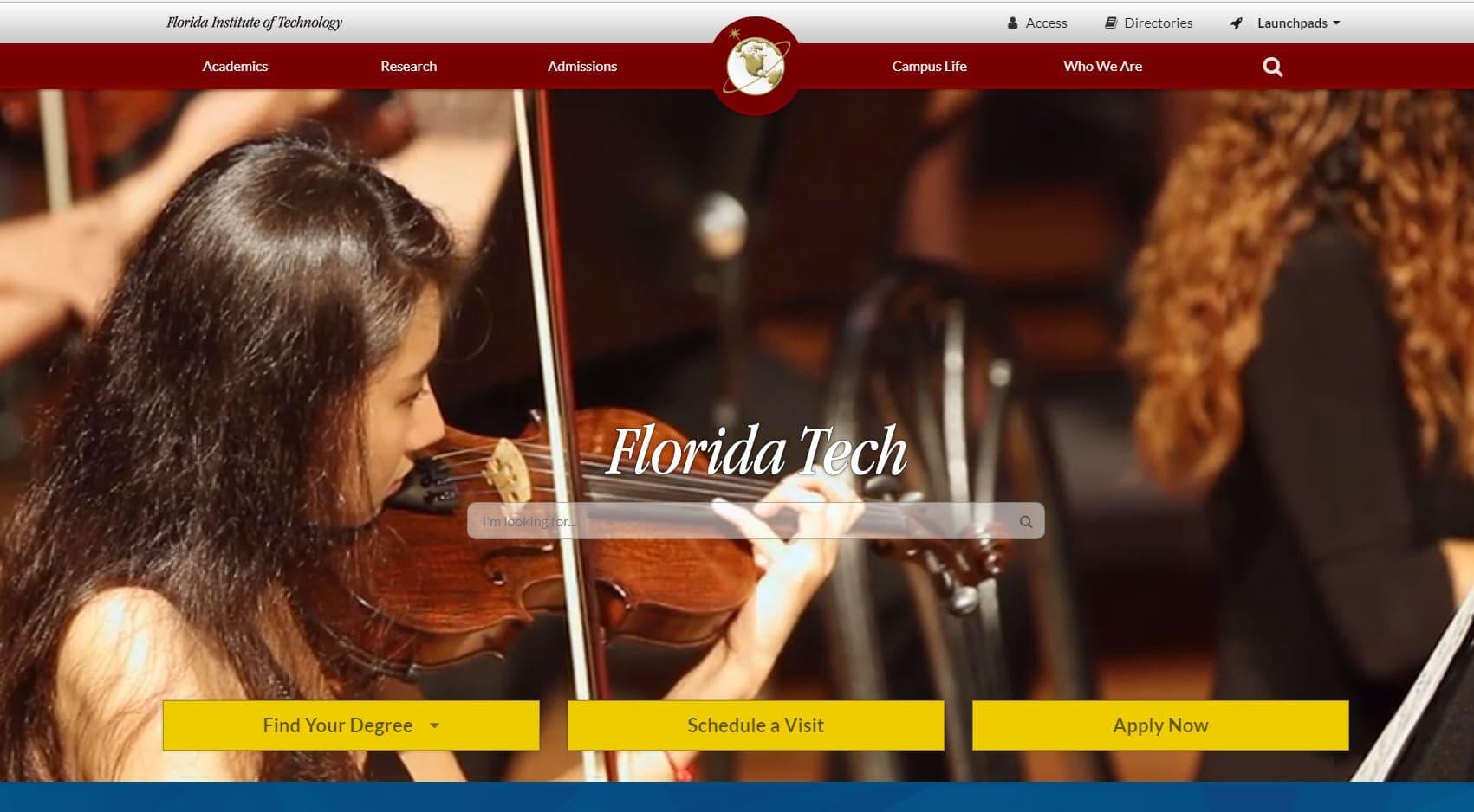 florida-inbound-marketing-para-universidades