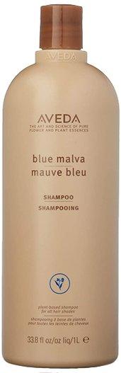 AVEDA by Aveda: Blue Malva | 40plusstyle.com