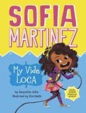 read aloud book list for first grade (1st)