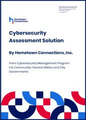 Cybersecurity Assessment Solution from Hometown Connections