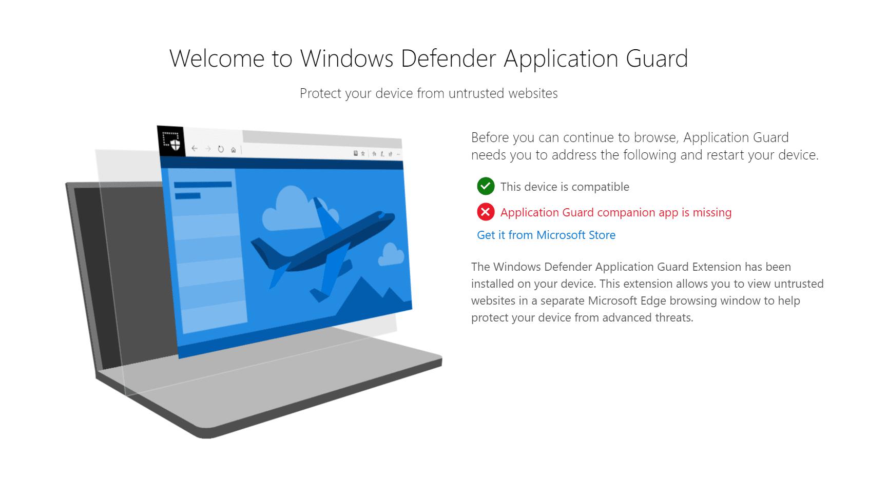 browser-vulnerabilities