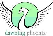 Counseling, Coaching, & Conflict Resolution Dawning Phoenix LLC