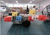 robot-artec-illimite
