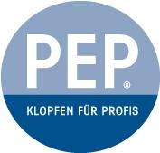 forbildung-PEP-klopfen_nach_Dr.Bohne