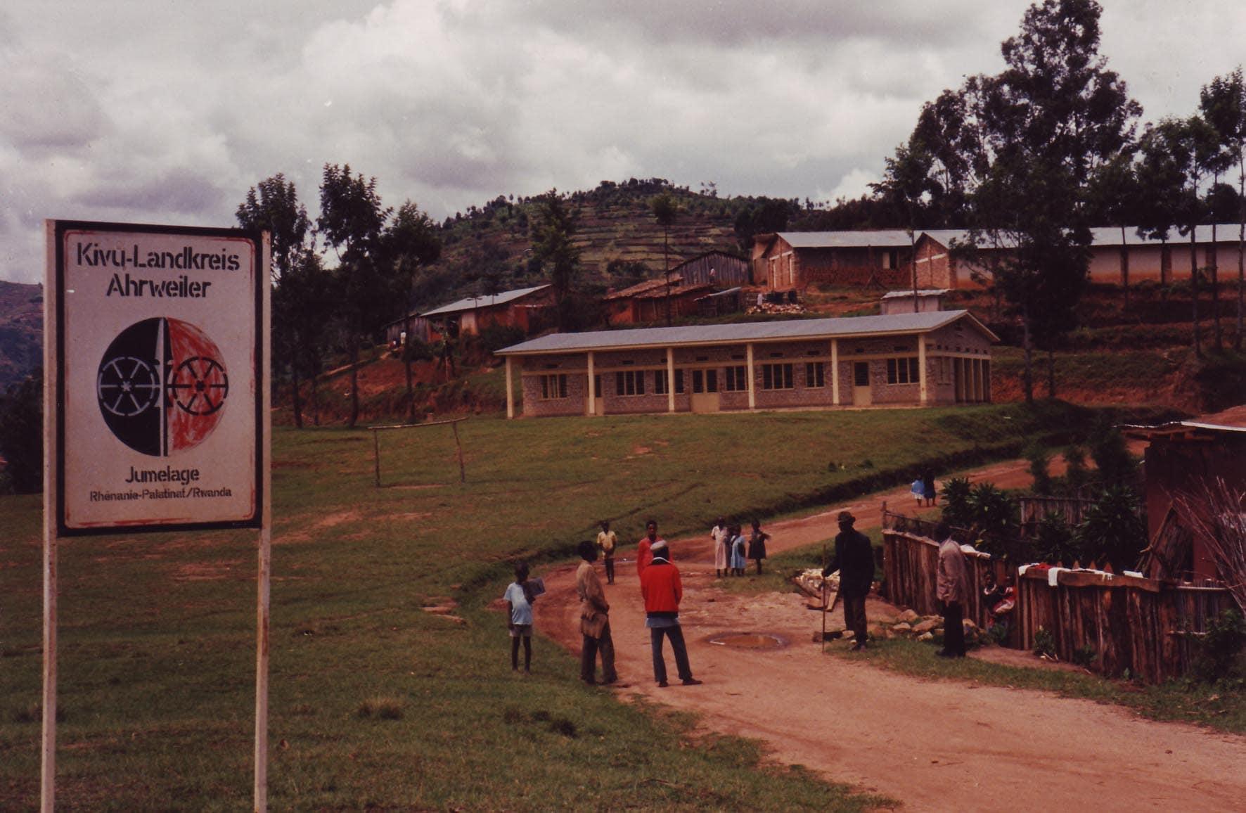 Ruanda 1