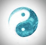 yin-yang-wave1