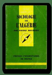 Attachment Details Sociologie-de-lAlgérie