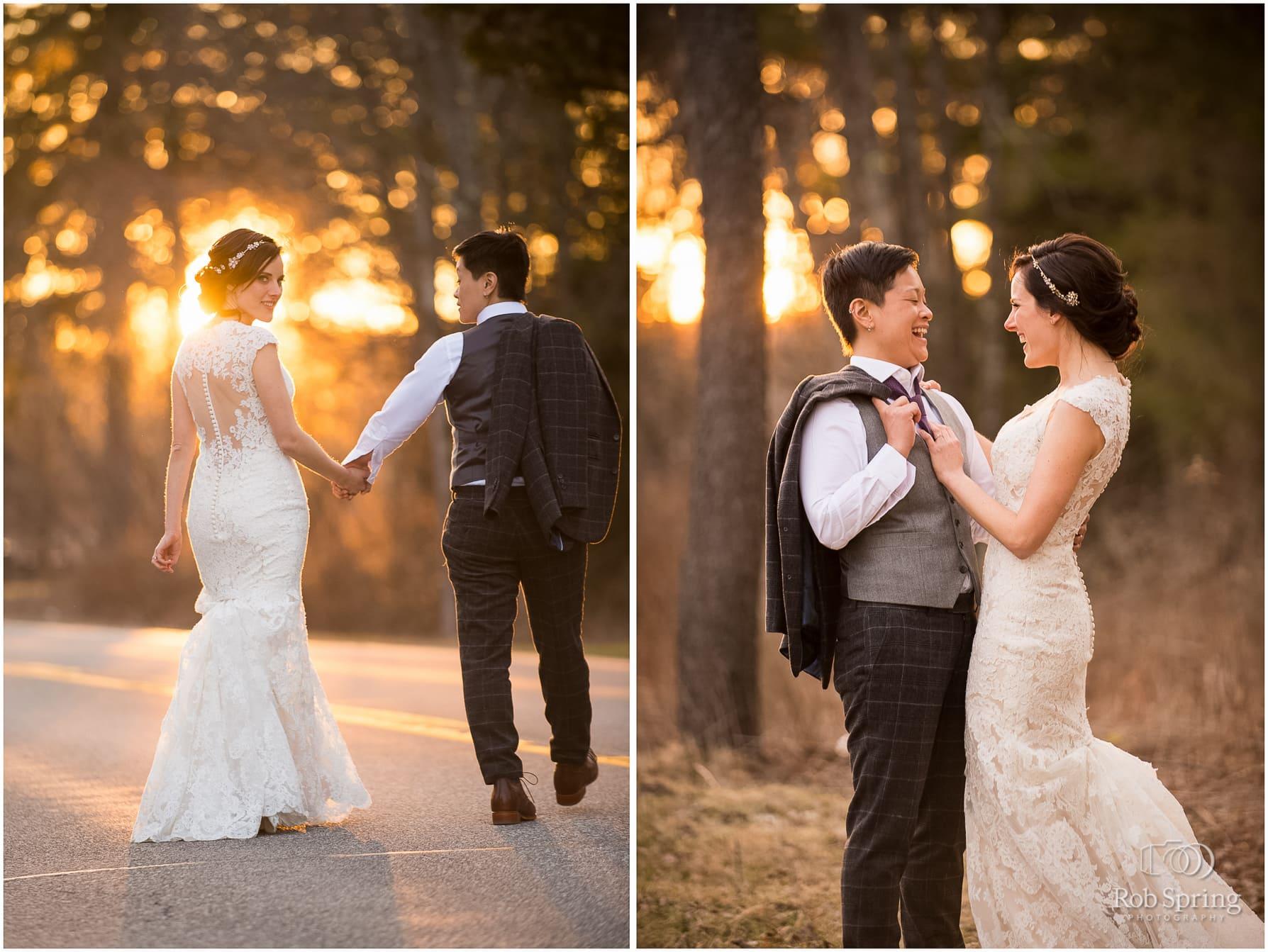 Rob Spring Photography Saratoga Springs Wedding Photographer