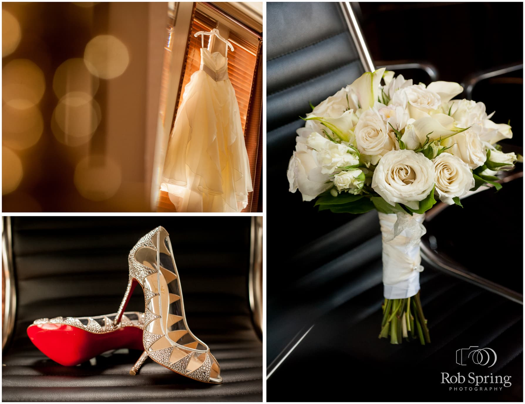 Sagamore Resort Wedding with Sascia & Kevin - Rob Spring Photography