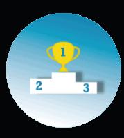 shoppertec-icono-campeon