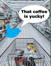 Walmart modular items removed for bad social media