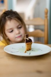 Adolescent Eating Disorders and the struggles