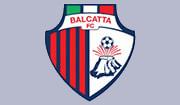 Balcatta_SC_b1005f2f75aaf1b13f3d0fbee03cc160