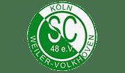 koln-weiler_915173f378b0c0afd201911709f5bb8d