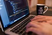 PHP Projektentwicklung und Programmierung