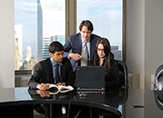 Creating a Mentoring Culture for Organizational Success